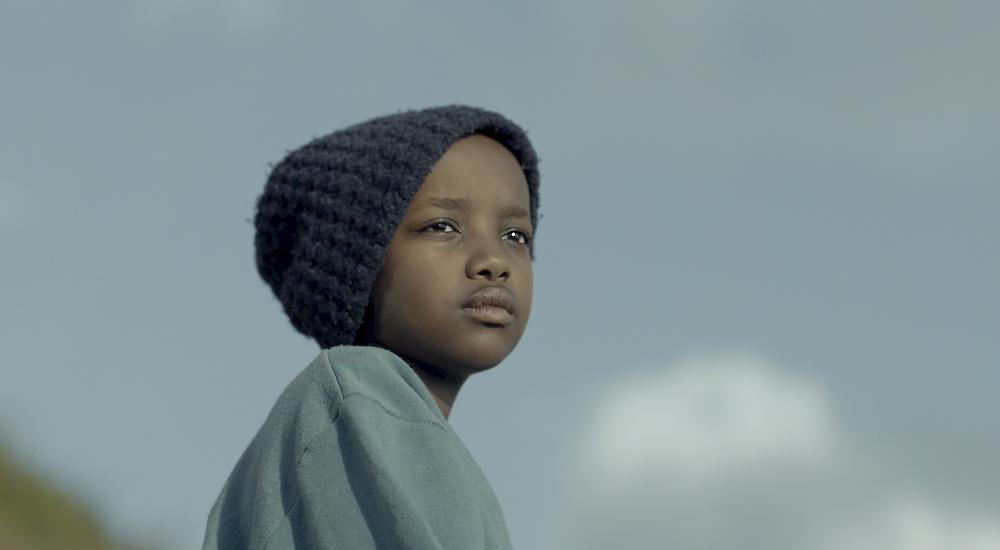 29. Internationales Filmfest Emden-Norderney - Supa Modo